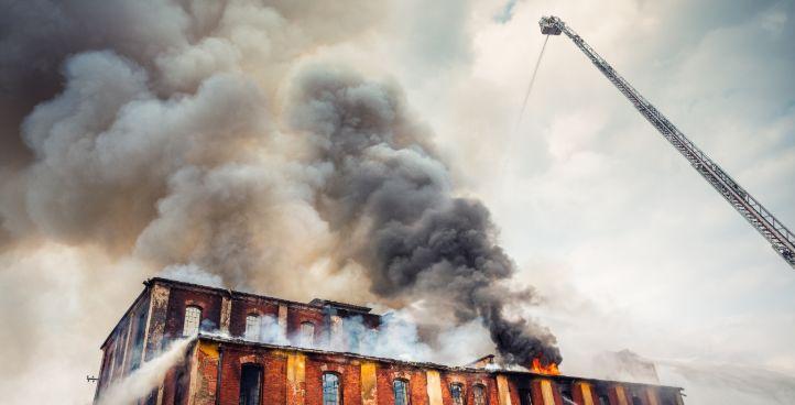 FIRE-AND-SMOKE_Service